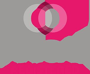 JOSCAR-reg-72