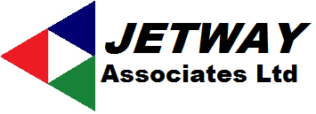 Jetway Associates Engineering