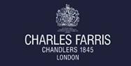 Charles Farris