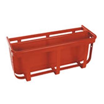 hose Basket Product